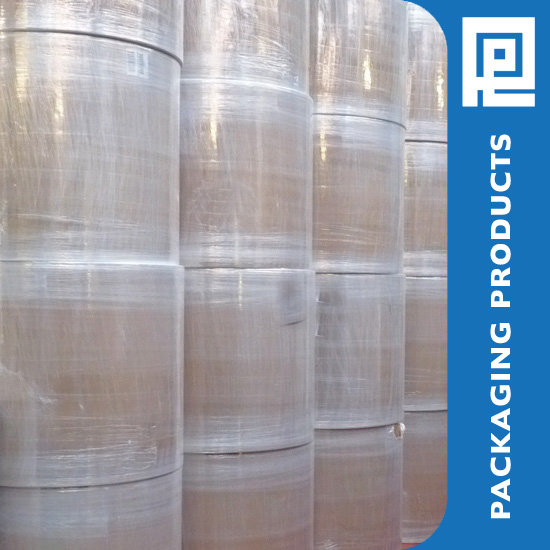 Packaging Products Manchester